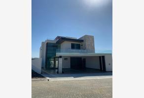 Foto de casa en venta en avenida camaron sabalo 1234, paraíso, mazatlán, sinaloa, 12498343 No. 01