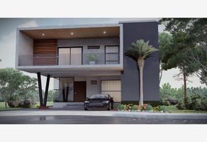 Foto de casa en venta en avenida camarón sábalo cerritos 4567, cerritos resort, mazatlán, sinaloa, 0 No. 01