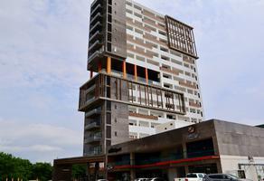 Foto de departamento en renta en avenida camarón sábalo torre ferrara pacif- city 2002 , lomas de mazatlán, mazatlán, sinaloa, 0 No. 01