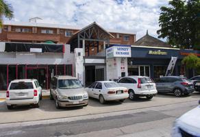 Foto de local en renta en avenida camarón sábalo , zona dorada, mazatlán, sinaloa, 11163383 No. 01