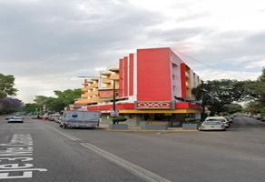 Foto de departamento en renta en avenida camarones , nueva santa maria, azcapotzalco, df / cdmx, 21438539 No. 01