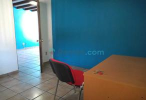 Foto de oficina en renta en avenida camelinas 2005 int 6 , camelinas infonavit, morelia, michoacán de ocampo, 0 No. 01