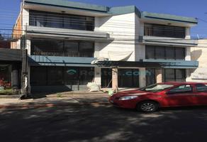 Foto de oficina en renta en avenida camelinas 3537, 5 de diciembre, morelia, michoacán de ocampo, 18031862 No. 01