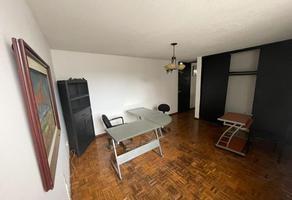 Foto de oficina en renta en avenida camelinas 3553, camelinas, morelia, michoacán de ocampo, 0 No. 01