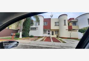 Foto de casa en venta en avenida camelinas 809, félix ireta, morelia, michoacán de ocampo, 0 No. 01