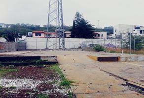 Foto de terreno comercial en renta en avenida camelinas , la loma, morelia, michoacán de ocampo, 0 No. 01