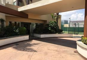 Foto de departamento en renta en avenida camino a minas , ampliación palo solo, huixquilucan, méxico, 20164596 No. 01