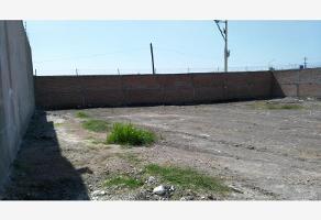 Foto de terreno habitacional en venta en avenida camino a tlacote 0, santa fe, querétaro, querétaro, 0 No. 01
