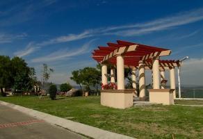 Foto de casa en venta en avenida camino de la costa , urbi quinta montecarlo, tonalá, jalisco, 6099865 No. 02