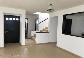 Foto de casa en renta en avenida camino de san francisco 123, balcones de vista real, corregidora, querétaro, 0 No. 01
