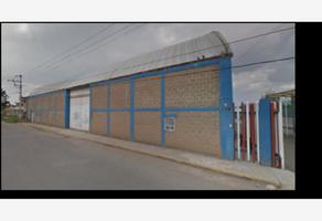 Foto de terreno habitacional en venta en avenida camino nacional 00, san francisco ocotlán, coronango, puebla, 16933639 No. 01