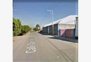 Foto de bodega en venta en avenida camino nacional 00, san francisco ocotlán, coronango, puebla, 0 No. 01