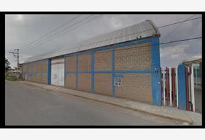 Foto de nave industrial en venta en avenida camino nacional 299, san francisco ocotlán, coronango, puebla, 15867577 No. 01