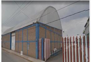 Foto de local en venta en avenida camino nacional 299, san francisco ocotlán, coronango, puebla, 9925919 No. 01