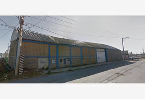 Foto de terreno habitacional en venta en avenida camino nacional y autopista mexico - puebla 0, san francisco ocotlán, coronango, puebla, 0 No. 01