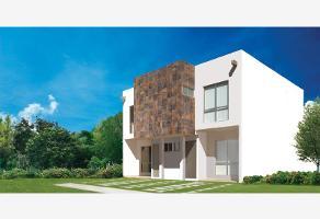 Foto de casa en venta en avenida camino nuevo a huixquilucan 2, el pedregal, huixquilucan, méxico, 0 No. 01