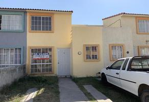 Foto de casa en venta en avenida camino real 210, cofradía, tlajomulco de zúñiga, jalisco, 0 No. 01