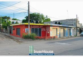 Foto de local en venta en avenida camino real 31, lomas del rio medio, veracruz, veracruz de ignacio de la llave, 16880620 No. 01