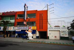Foto de oficina en renta en avenida camino real 34, camino real, colima, colima, 6019147 No. 01