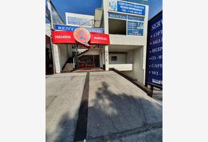Foto de local en venta en avenida camino real 476, camino real, corregidora, querétaro, 13692045 No. 01