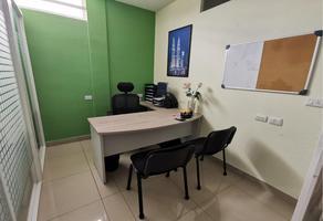 Foto de oficina en renta en avenida camino real 476, camino real, corregidora, querétaro, 20096635 No. 01