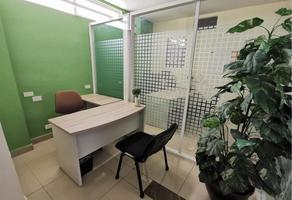 Foto de oficina en renta en avenida camino real 476, camino real, corregidora, querétaro, 0 No. 01