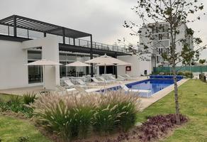Foto de departamento en venta en avenida camino real a colima #2016 int 303 torre c3 , nueva galicia residencial, tlajomulco de zúñiga, jalisco, 18804482 No. 01