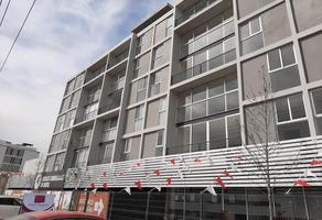 Foto de departamento en venta en avenida camino real a colima 2016 int 602 torre c, nueva galicia residencial, tlajomulco de zúñiga, jalisco, 18885800 No. 01