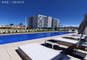 Foto de departamento en venta en avenida camino real a colima 2088, nueva galicia residencial, tlajomulco de zúñiga, jalisco, 20114673 No. 01