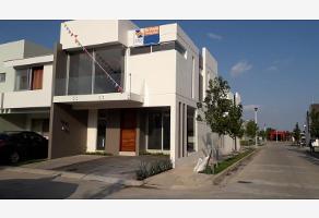Foto de casa en venta en avenida camino real a colima 3017 3017, san agustin, tlajomulco de zúñiga, jalisco, 6805677 No. 01