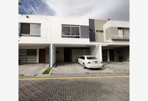 Foto de casa en venta en avenida camino real a colima 3018, real de santa anita, tlajomulco de zúñiga, jalisco, 0 No. 01