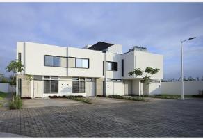 Foto de casa en venta en avenida camino real a colima #357, 357, hacienda real, tlajomulco de zúñiga, jalisco, 0 No. 01