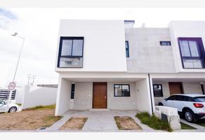 Foto de casa en venta en avenida camino real a colima #445 445, residencial revolución, san pedro tlaquepaque, jalisco, 18869647 No. 01