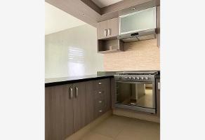 Foto de casa en venta en avenida camino real a colima 546, bonanza residencial, tlajomulco de zúñiga, jalisco, 13653321 No. 11