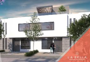 Foto de casa en venta en avenida camino real a colima , alameda, san pedro tlaquepaque, jalisco, 13889718 No. 01