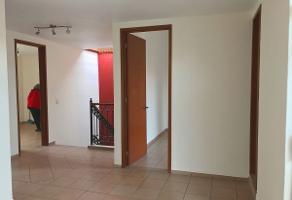 Foto de casa en venta en avenida camino real a colima , cofradia de la luz, tlajomulco de zúñiga, jalisco, 13796840 No. 01