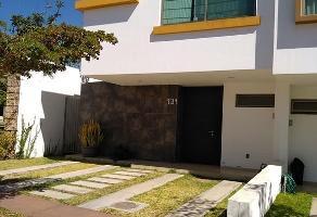 Foto de casa en venta en avenida camino real a colima , del pilar residencial, tlajomulco de zúñiga, jalisco, 6630476 No. 03