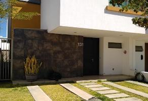 Foto de casa en venta en avenida camino real a colima , del pilar residencial, tlajomulco de zúñiga, jalisco, 6630476 No. 08