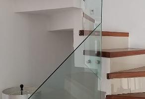 Foto de casa en venta en avenida camino real a colima , la tijera, tlajomulco de zúñiga, jalisco, 5784321 No. 07