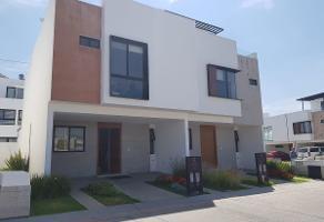 Foto de casa en venta en avenida camino real a colima , la tijera, tlajomulco de z??iga, jalisco, 0 No. 01