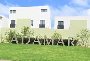Foto de terreno habitacional en venta en avenida camino real a colima , lomas de san agustin, tlajomulco de zúñiga, jalisco, 16340178 No. 01