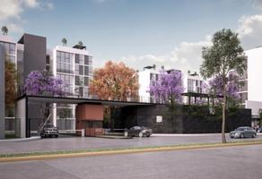 Foto de departamento en venta en avenida camino real a colima , nueva galicia residencial, tlajomulco de zúñiga, jalisco, 8974443 No. 01