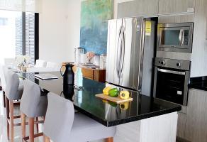 Foto de casa en venta en avenida camino real a colima , ojo de agua, san pedro tlaquepaque, jalisco, 5460722 No. 01