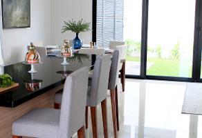 Foto de casa en venta en avenida camino real a colima , ojo de agua, san pedro tlaquepaque, jalisco, 5461632 No. 03