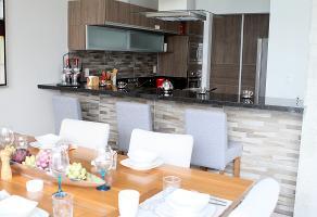 Foto de casa en venta en avenida camino real a colima , ojo de agua, san pedro tlaquepaque, jalisco, 5461867 No. 09