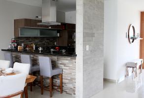Foto de casa en venta en avenida camino real a colima , ojo de agua, san pedro tlaquepaque, jalisco, 5462487 No. 02