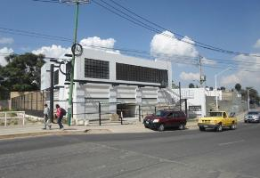 Foto de local en venta en avenida camino real a colima , san agustin, tlajomulco de zúñiga, jalisco, 6885500 No. 01