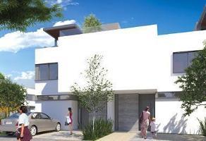 Foto de casa en venta en avenida camino real a colima , san pedro pescador, san pedro tlaquepaque, jalisco, 14406143 No. 01
