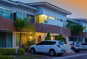 Foto de casa en venta en avenida camino real a huimilpan , corregidora, querétaro, querétaro, 0 No. 01