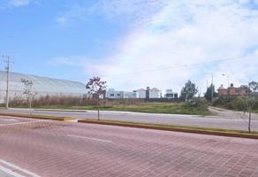 Foto de terreno comercial en venta en avenida camino real a san andres 2203, san andrés cholula, san andrés cholula, puebla, 0 No. 01
